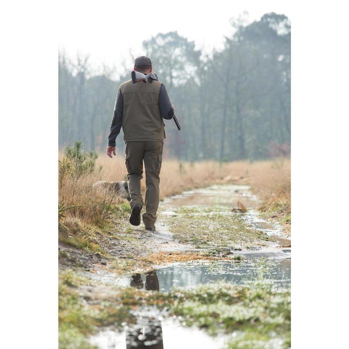 Pantalon chasse 520 - 1032123