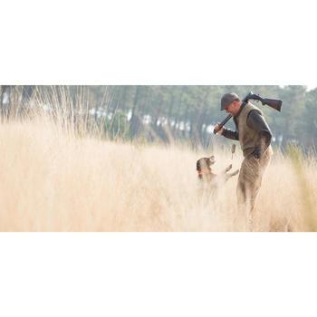 Pantalon chasse 520 - 1032131