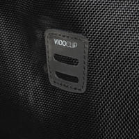 Double Bag 500 2 x 20L - Black