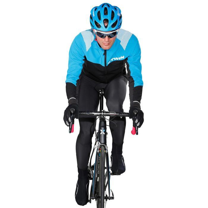 Fahrrad-Winterhandschuhe 700