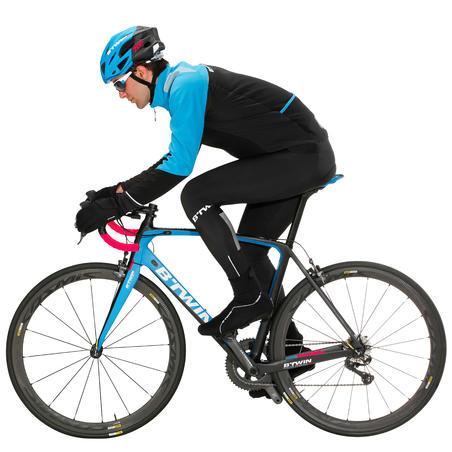 Зимові рукавиці 500 для велоспорту