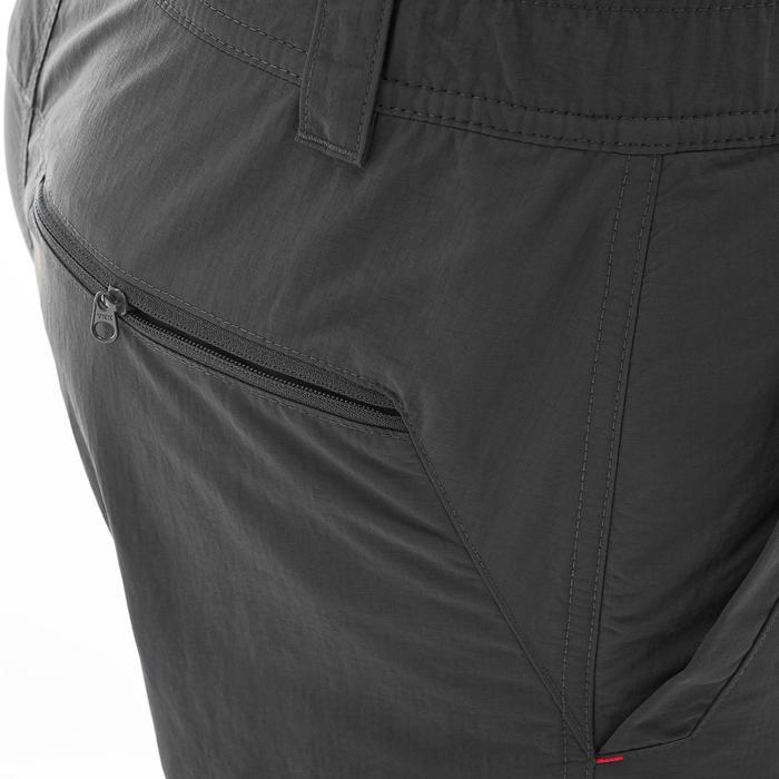 Pantalon de randonnée neige homme SH500 chaud - 1032633