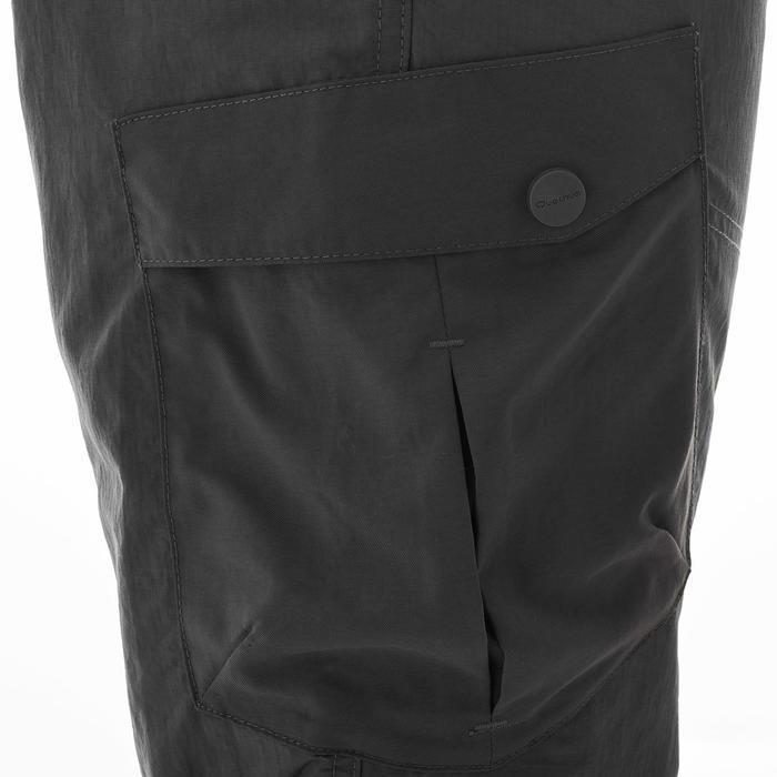 Pantalon de randonnée neige homme SH500 chaud - 1032669