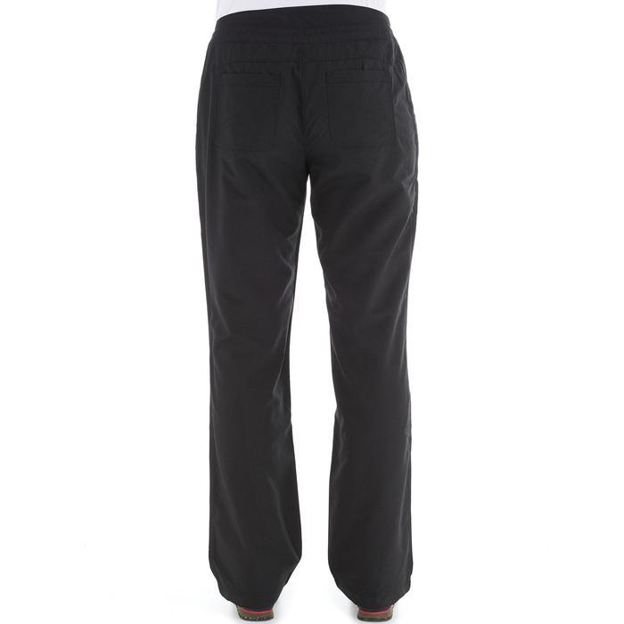 Pantalon de randonnée neige femme SH100 chaud - 1032677