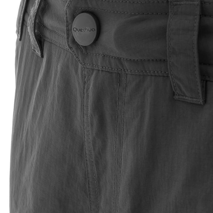 Pantalon de randonnée neige homme SH500 chaud - 1032686