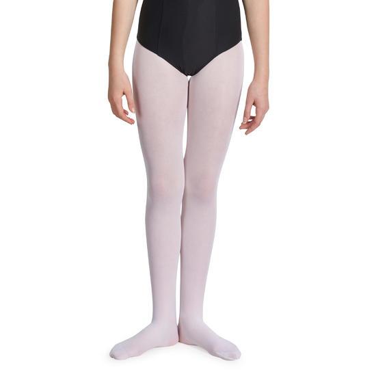 Balletmaillot voor meisjes - 1032690