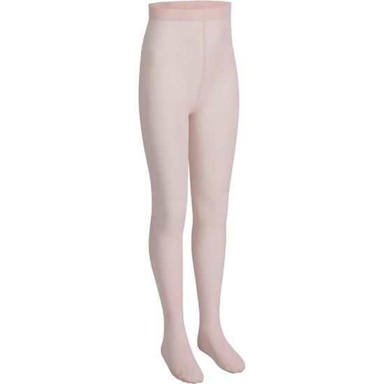 Balletmaillot voor meisjes - 1032734