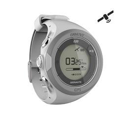Gps-horloge ONmove 220 - 1033002
