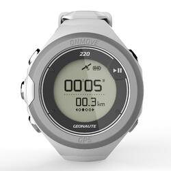 Gps-horloge ONmove 220 - 1033029