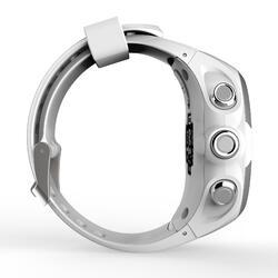 Gps-horloge ONmove 220 - 1033033
