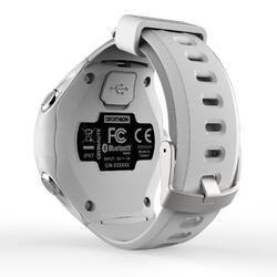 Gps-horloge ONmove 220 - 1033048