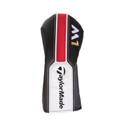 Golfclub driver M1 2016 10.5° heren rechtshandig R - 1033690