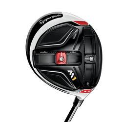 Golfclub driver M1 2016 10.5° heren rechtshandig R - 1033691