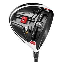 Golfclub driver M1 2016 10.5° heren rechtshandig R - 1033697