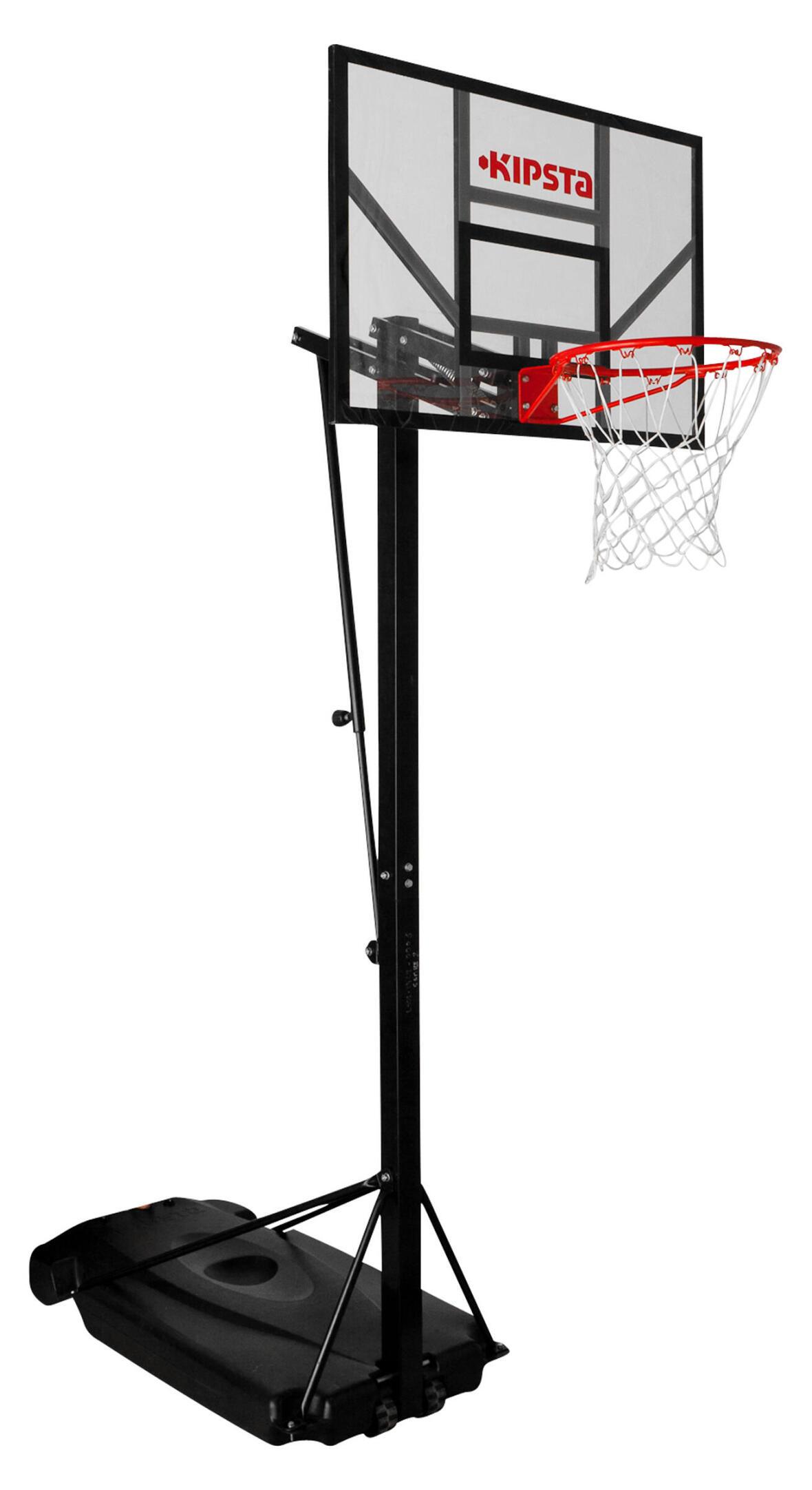 tabela-de-basquetebol-b-700-decathlon-tarmak