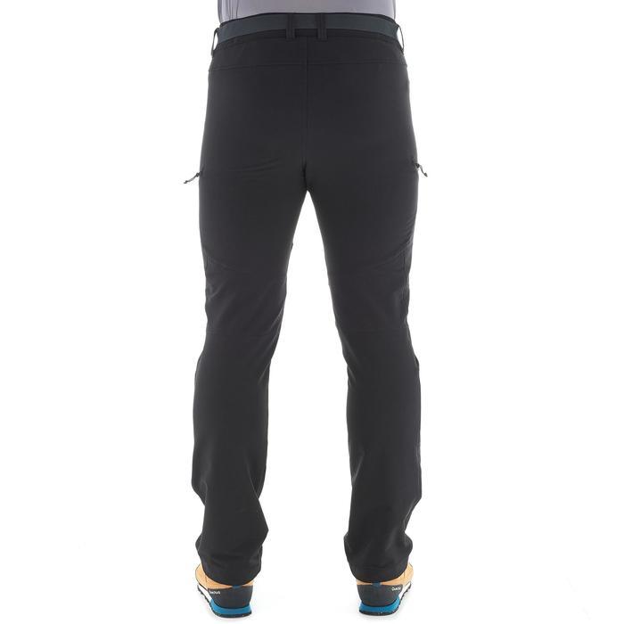 Pantalon de randonnée neige homme (+ de 1,77m) SH900 chaud - 1033728