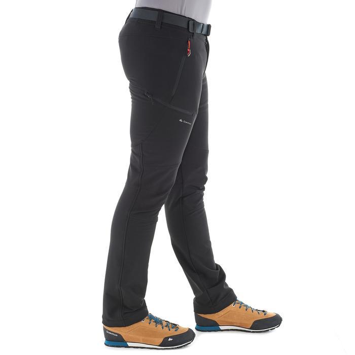 Pantalon de randonnée neige homme (+ de 1,77m) SH900 chaud - 1033744