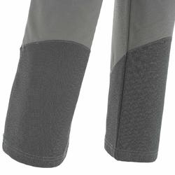 Damesbroek Forclaz 500 Warm - 1033776
