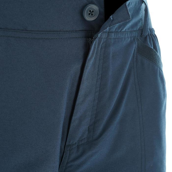 Pantalon de randonnée neige homme SH100 chaud - 1033778
