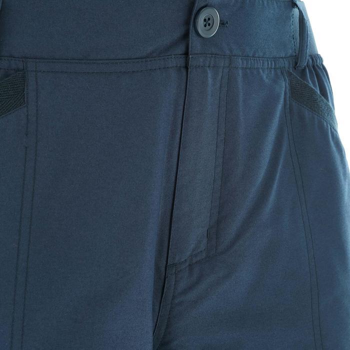 Pantalon de randonnée neige homme SH100 chaud - 1033819