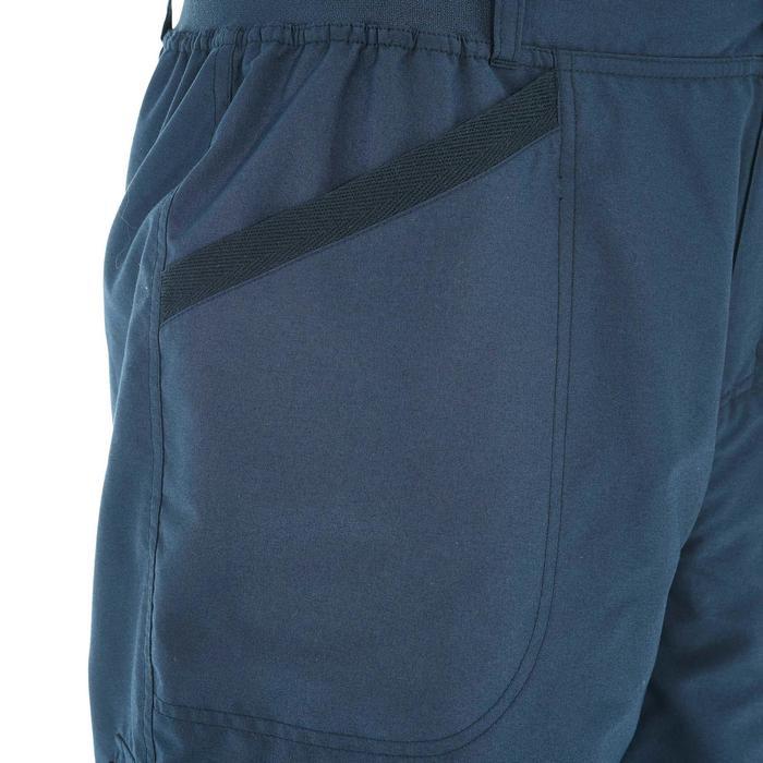 Pantalon de randonnée neige homme SH100 chaud - 1033826