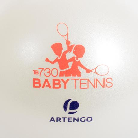 Throwback as well Balle De Baby Tennis Tb130 Blanche 26cm Id 8371908 further Murray Riding Lawn Mower Parts Diagram further Watch besides Products show 594. on tb130