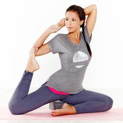 Yoga blok foam - 1034090