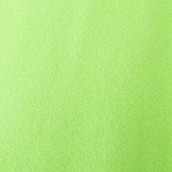 Badjas microvezel kinderen met kap, zakken en strikceintuur - 1034293