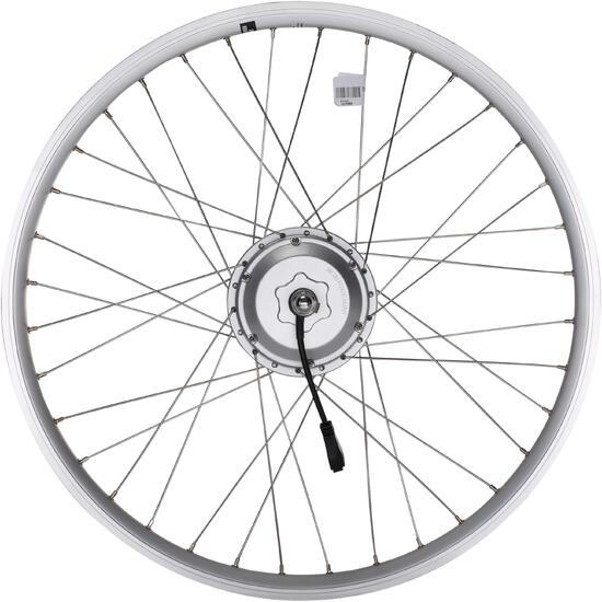 Wiel voor elektrische fiets, 26 inch, achterwiel Bebike 5 - 1035422