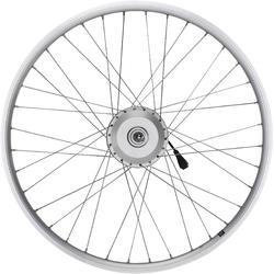 Achterwiel voor elektrische fiets 28 inch B'Ebike 7 - 1035458