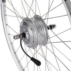 Achterwiel voor elektrische fiets 28 inch B'Ebike 7 - 1035459