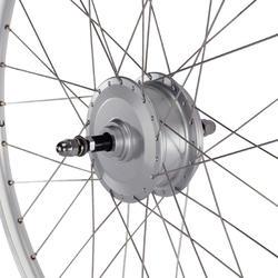 Achterwiel voor elektrische fiets 28 inch B'Ebike 7 - 1035460