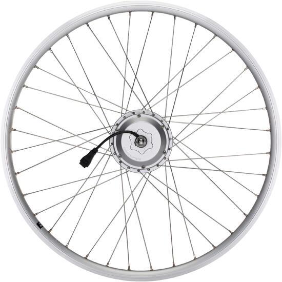 Achterwiel voor elektrische fiets 28 inch B'Ebike 7 - 1035461