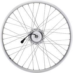 Achterwiel voor elektrische fiets 28 inch B'Ebike 7
