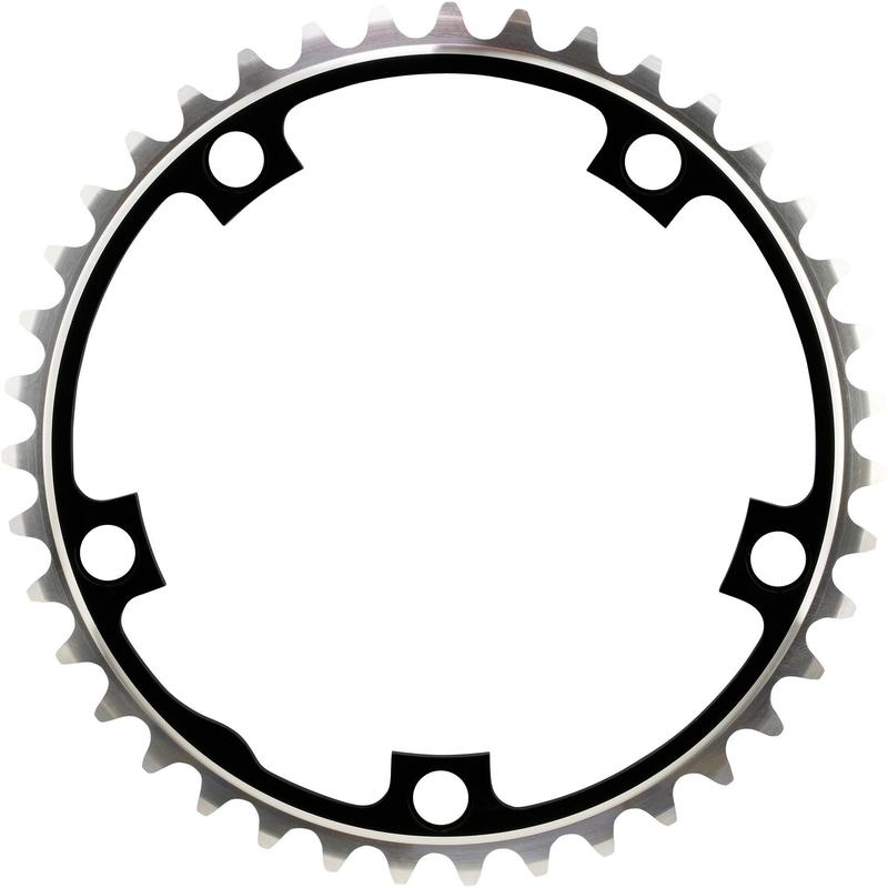 Road Chainring