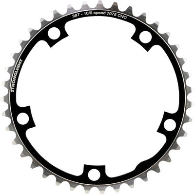 PLATEAU ROUTE STRONGLIGHT 130 SHIM