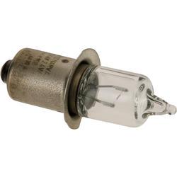 LAMP HS3 VOOR FIETSLICHT 2.4W 6V - 1035601
