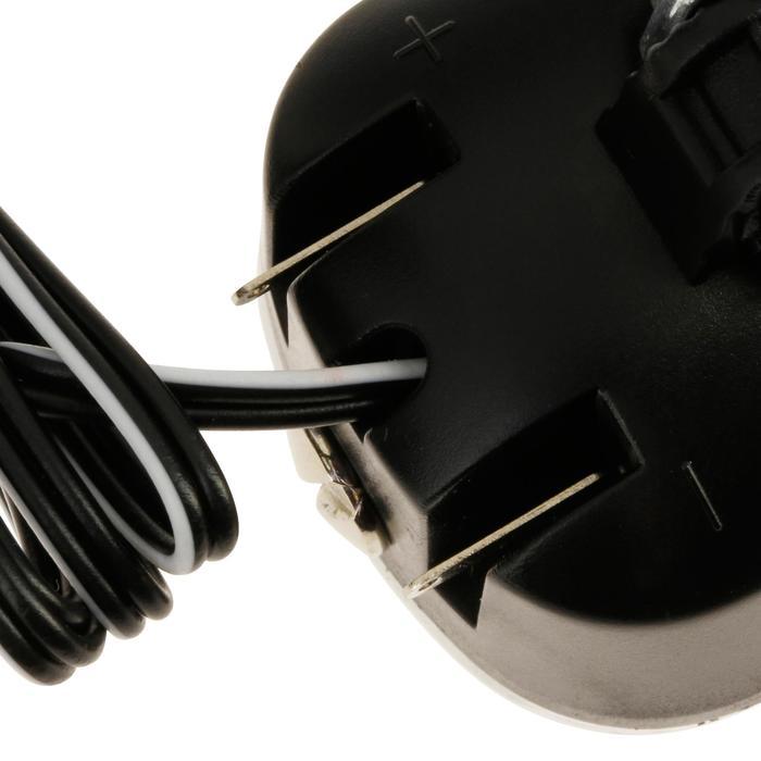 ECLAIRAGE VELO AVANT A DYNAMO LED - 1035609