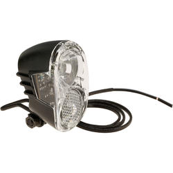 Voorverlichting dynamo led - 1035629