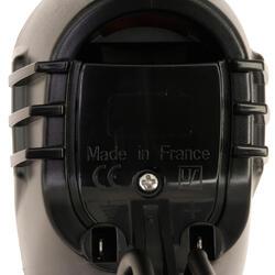 Voorverlichting dynamo led - 1035630