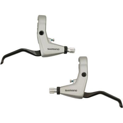 V-Brake Aluminium Brake Levers