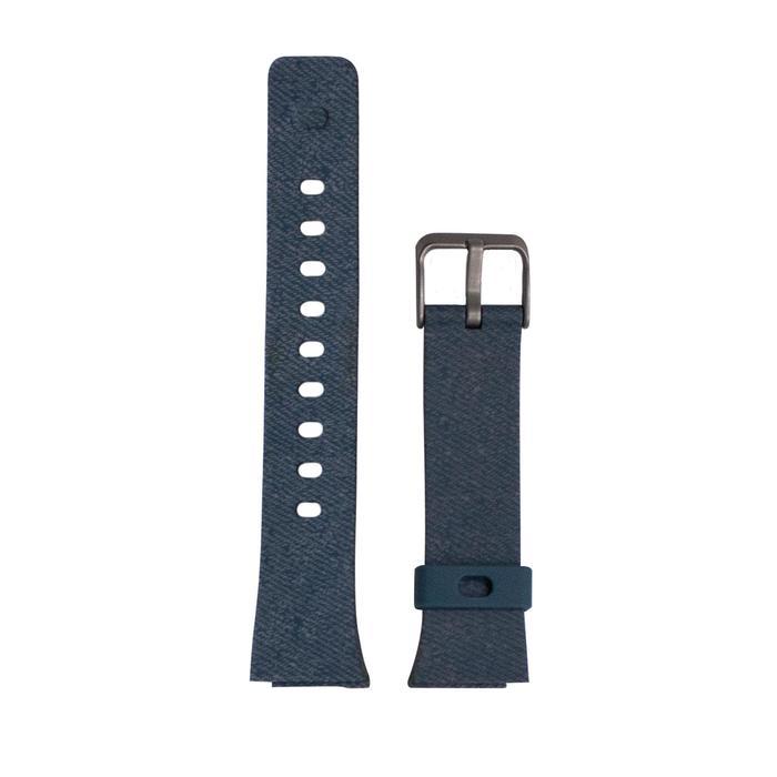 Bracelet montre STRAP M SWIP - 1035653