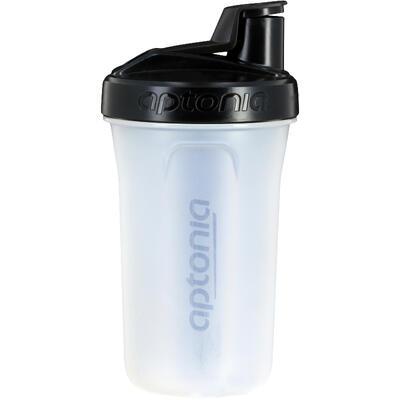ដបក្រឡុង First Shaker ចំណុះ ៧០០មល
