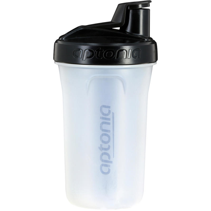 First Shaker 700 ml - Clear