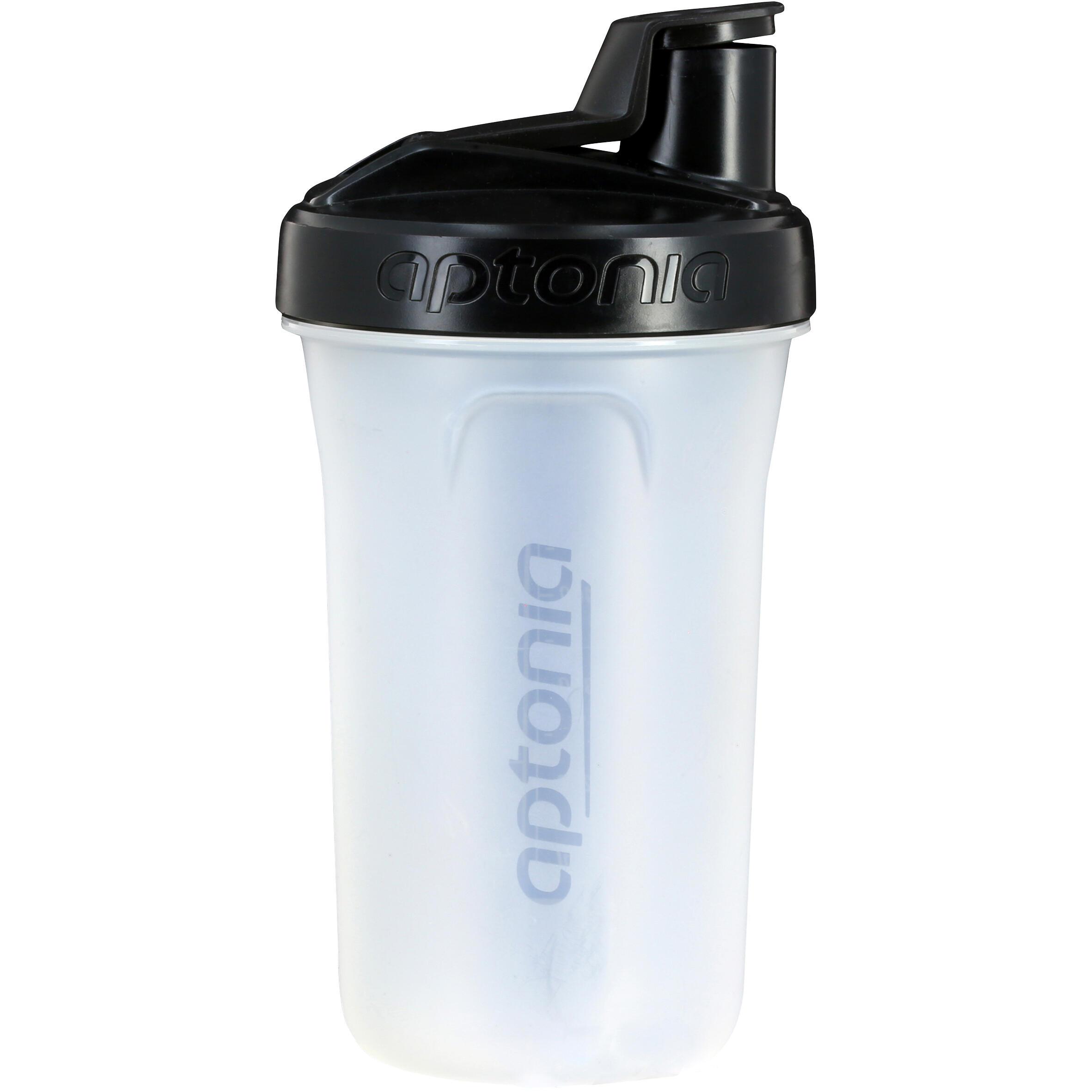 First Shaker 700 ml...