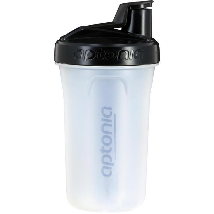 搖搖杯First Shaker 700 ml-透明