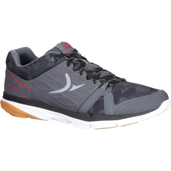 Schoenen voor crosstraining Strong 500 voor heren - 1035885