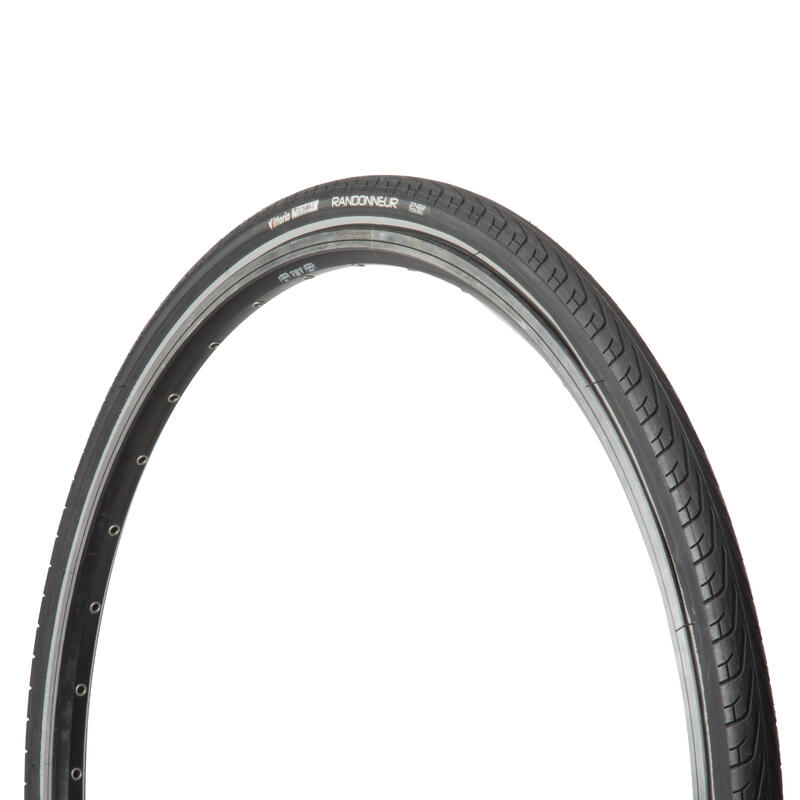 Randonneur 700X35 Road Tyres with Puncture Protection / ETRTO 37-622