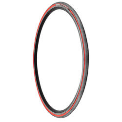Raceband Lithion 2 rood 700x23 vouwband ETRTO 23-622 - 1036058