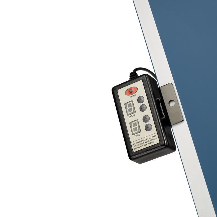 Tafeltennisrobot Pro Plus - 1036178